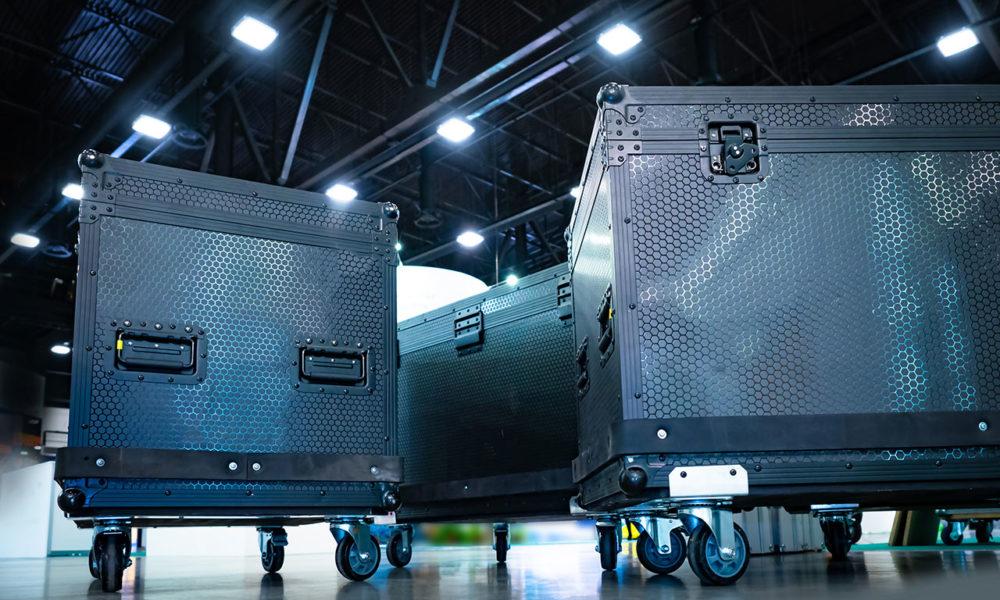 commercial-storage-exhibition-equipment-1280x800