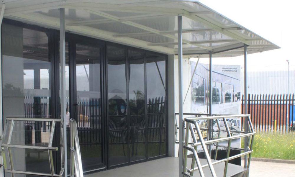 commercial-storage-hospitality-unit-storage-1280x800